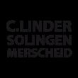 Linder Carl, Solingen-Merscheid