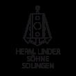Linder Hermann & Söhne, Solingen