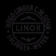Linder Hugo C.W. LINOR, Solingen