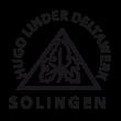 Linder Hugo DELTAWERK, Solingen