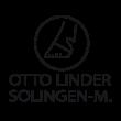Linder Otto, Solingen-Merscheid