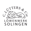 Lütters & Cie. Carl, Solingen
