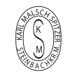 Malsch-Spitzer Karl, Steinbach
