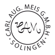 Meis Carl August GmbH, Solingen