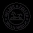 Melzer & Feller Zella Mehlis