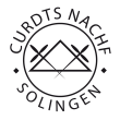 Curdts E. H. Otto (Nachfolger)