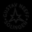 Neeff C. Gustav, Solingen