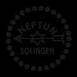 Küpper & Oertling (NEPTUN)