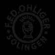 Ohliger F. Ed., Solingen