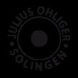 Ohliger Julius, Solingen