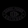Peres Daniel, Solingen