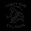 Spitzer E. (PERFECTUM), Solingen