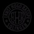 Rasspe Ernst Hugo (EHR)