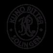 Ritter Kuno, Solingen
