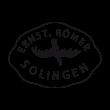 Römer Ernst, Solingen