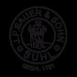 Sauer J. P. & Sohn (1751), Suhl