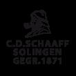 Schaaff C.D. PERFECTUM, Solingen
