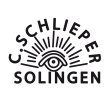 Schlieper Carl, Solingen
