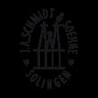 Schmidt J.A. & S., Solingen
