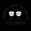 Schmitz Friedrich Aug., Solingen