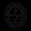 Schnittert Albrecht (WASSO)