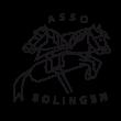 Schüttelhöfer A. ASSO, Solingen