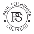 Seilheimer Paul (PS), Solingen