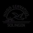 Servatius Hugo, Solingen