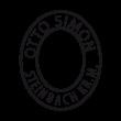 Simon Otto Steinbach