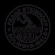 Steinhoff Franz MOBIL, Solingen