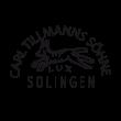 Tillmann Carl & Söhne, Solingen