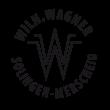 Wagner Wilhelm, Solingen