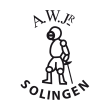 Wingen Anton Junior, Solingen