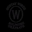 Wirth Gustav, Solingen-Gräfrath