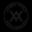 Wolf Josef, München-Au.