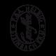 Helbig F.&A. GAEFLER, Steinbach