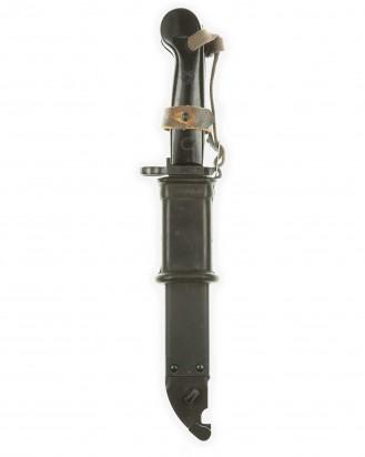 © DGDE GmbH - AK Bayonet (Type 6Ch3)