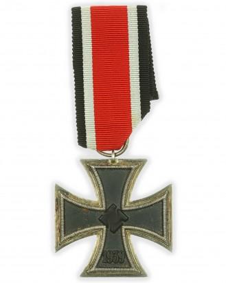 © DGDE GmbH - Eisernes Kreuz 1939 2. Klasse am Band