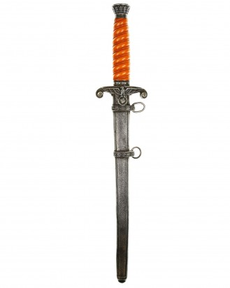 © DGDE GmbH - Army Officer's Dagger [M1935]