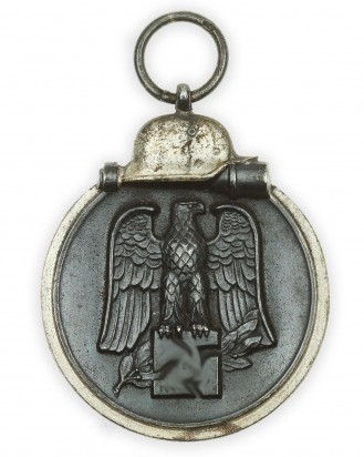 © DGDE GmbH - German Medal - Winter Battles in the East 1941/42