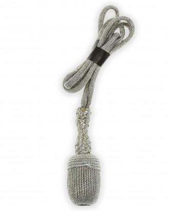 © DGDE GmbH - Темляк для офицерского кинжала 42 см