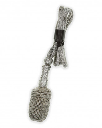 © DGDE GmbH - Portepee for the Officer Dagger 42 cm