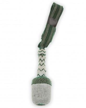 © DGDE GmbH - Темляк немецкий унтер-офицерский к парадному штыку образца 1933 года