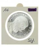Adolf Hitler Coin