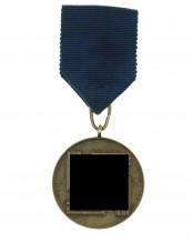 SS Long Service Award - FÜR TREUE DIENSTE IN DER SS