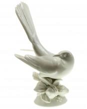 Черный дрозд (Amsel) Аллах Модель № 33 – Адольф Рехринг