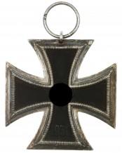 Eisernes Kreuz 1939 2. Klasse - 25