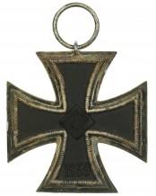 Eisernes Kreuz 1939 2. Klasse