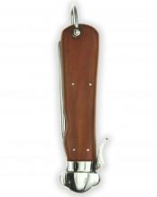 Немецкий десантный универсальный нож обр. 1936 г. - Ф. и А. Хельбиг Штайнбах