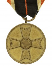 German War Merit Medal